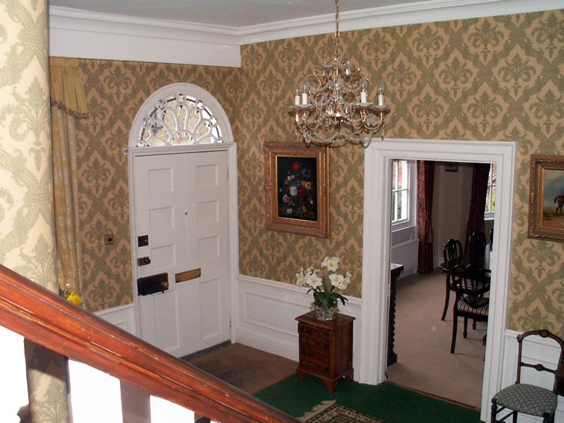 Classic And Contemporary Interior Design Services In Essex